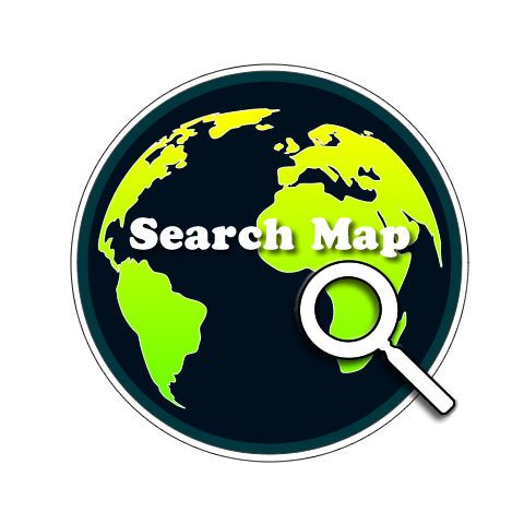 MapSearch